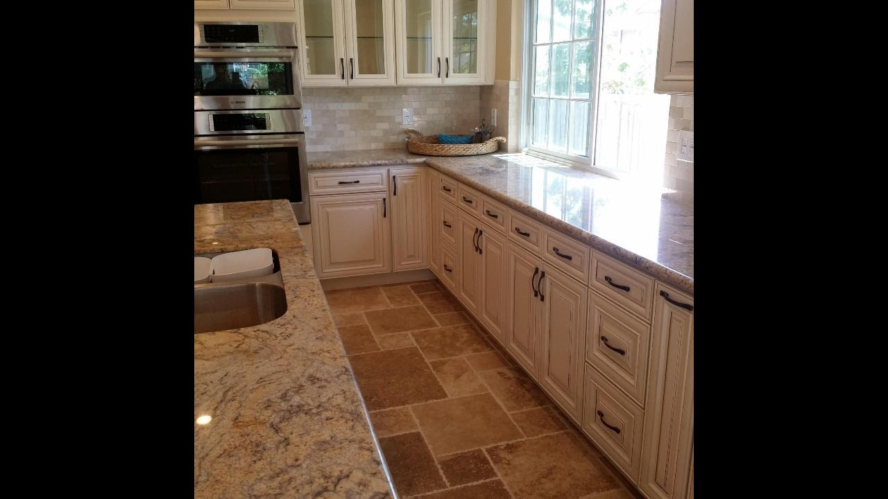 Pre Fab Quartz Countertops In Scottsdale Phoenix AZ