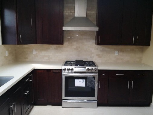 Scottsdale Kitchen Countertops & Cabinets
