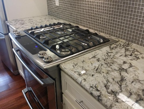 Granite & Quartz Countertops Scottsdale AZ