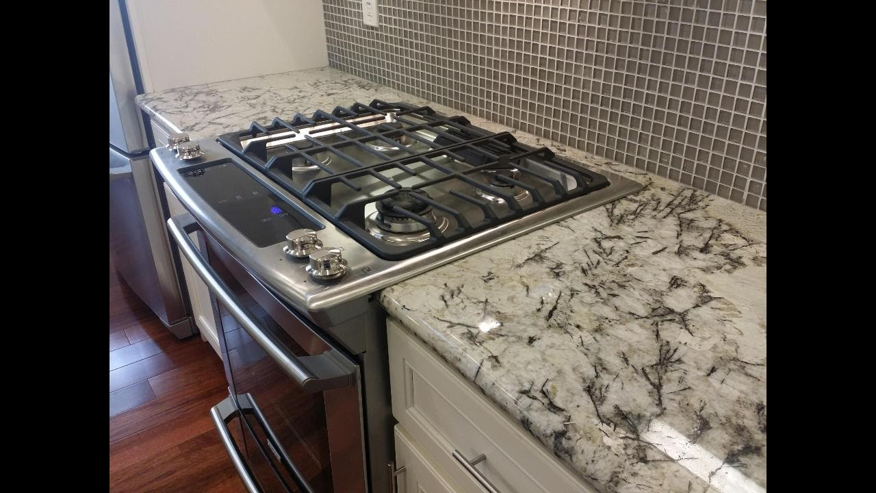 Scottsdale Kitchen Countertops Granite, Quartz &   Marble