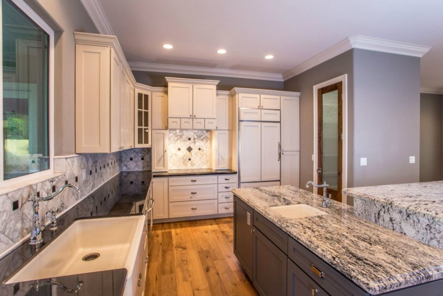 Discount Kitchen Cabinets Countertops Sinks Backsplashes Scottsdale AZ