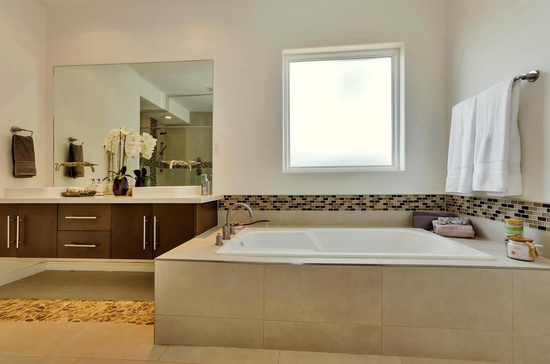 Kitchen and Bath Plumbing Supplies Scottsdale AZ