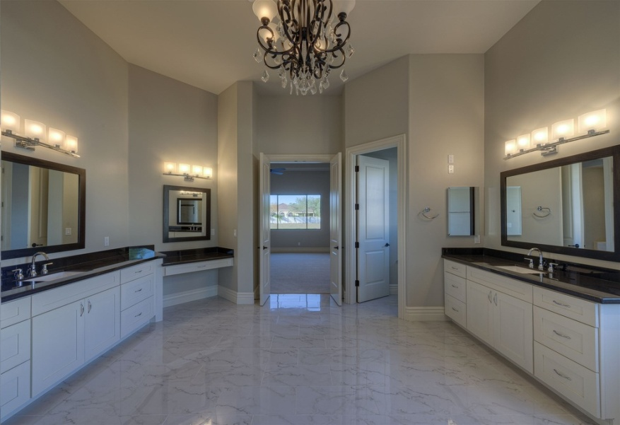 Kitchen and Bathroom Remodeling Contractors in Scottsdale AZ