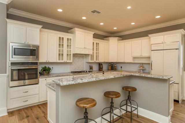 Kitchen & Bath Remodeling Contractors in Paradise Valley AZ