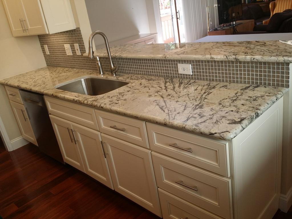 Wholesale Kitchen Countertops in Scottsdale AZ