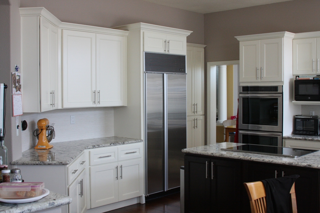 Kitchen Remodeling Contractors in Paradise Valley AZ