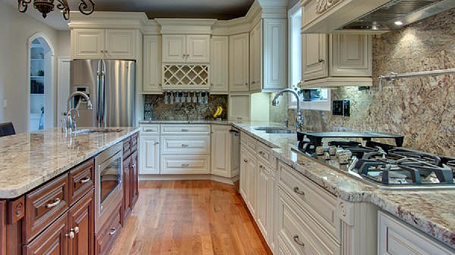Kitchen Cabinets Remodeling Contractors Scottsdale AZ